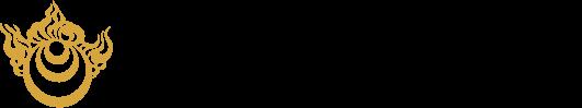 玉三稲荷神社